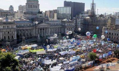 Prevén normalización de la CGT Corrientes en febrero de 2017