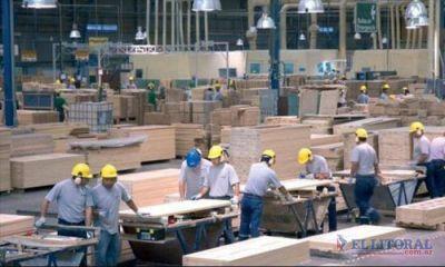 El 58 por ciento de las Pymes en el NEA tienen altas dificultades para contratar operarios calificados y técnicos no universitarios