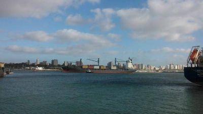 Más empresas importan sus productos por la Terminal de Contenedores