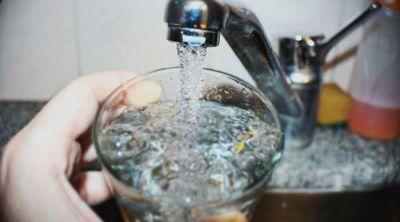 Piden que el agua sea gratis