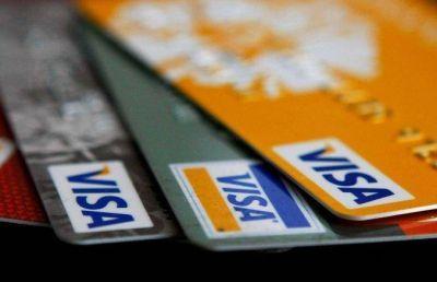 Diputados daría media sanción a la reducción de costos de tarjetas de crédito y débito