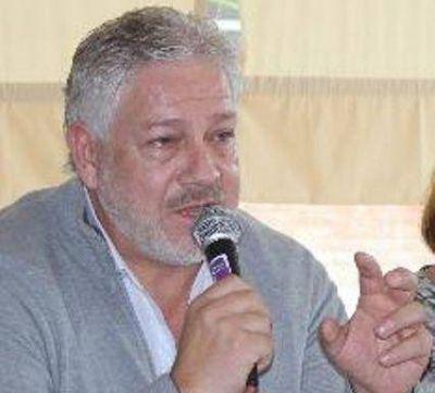 Daniel Sosa acusa a Gerpe y Di Leva de poner en riesgo la mano de obra de la pesca marplatense