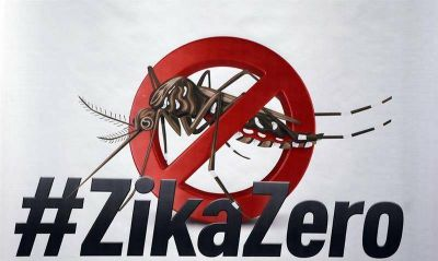 Salud Pública recomendó medidas para evitar la transmisión del zika