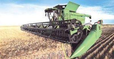 Por blanqueo, obras y agro, analistas prevén que la reactivación recién se notará en marzo