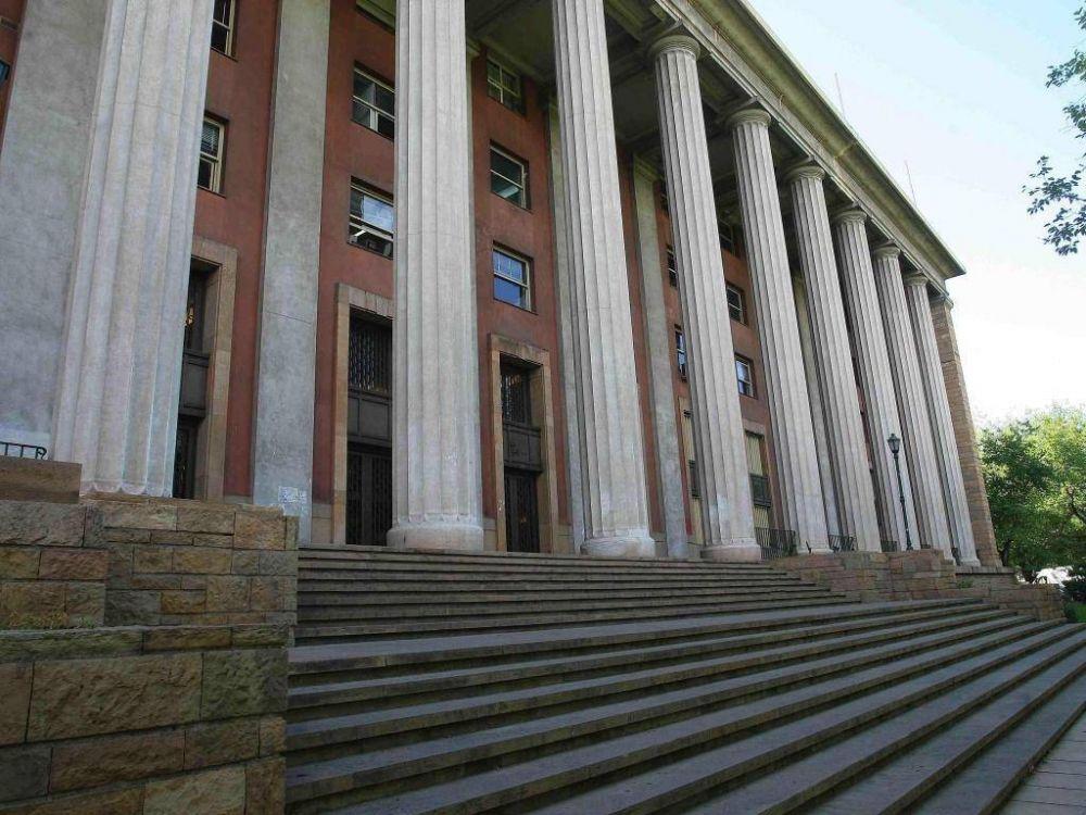La UCR y el PJ apuntan a terminar con los cargos vitalicios en la Justicia