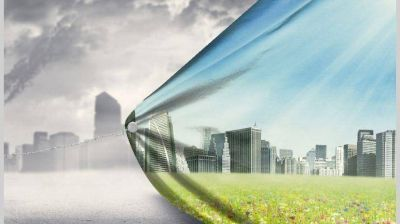 Cambio climático: ¿Argentina ha vuelto al mundo? Marchas y contramarchas de la política ambiental