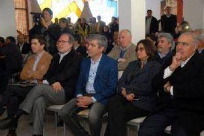 Advierten que el proyecto de Potrero del Clavillo no beneficiará a Andalgalá