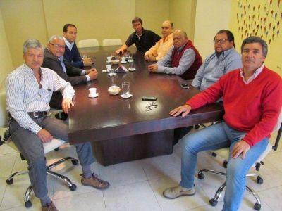 Prestadores del Pami a la espera de un acuerdo