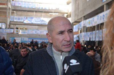 """Jerárquicos advirtió que YPF """"insiste con las suspensiones"""""""