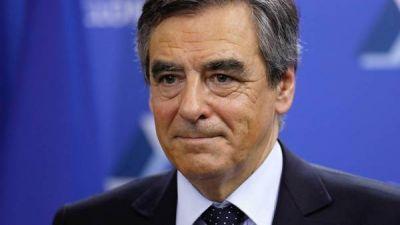 La derecha francesa busca candidato entre Fillon y Juppé