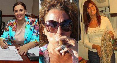 Piden que Michetti declare por el dinero robado y denuncian a amiga de la hermana por falso testimonio