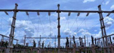 Piden condonar deudas fiscales a eléctricas que no tienen deudas con Cammesa