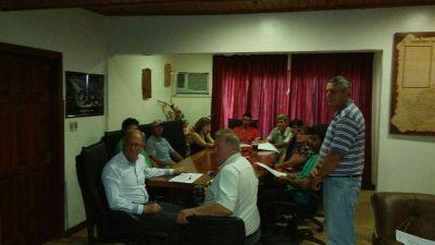 Más viviendas rurales para el norte misionero