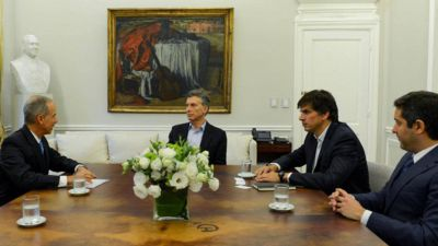 El primer cambio económico de Macri que podría complicar a un ministro