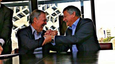 El PJ se rearma: más sectores buscan aislar a Cristina Kirchner