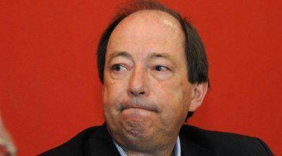Servini de Cubría citó a declarar a Ernesto Sanz por denuncia de coima de 200 mil dólares