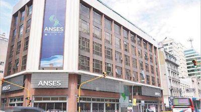 Anses vendió su 12% de Petrobras Argentina en u$s 156 millones