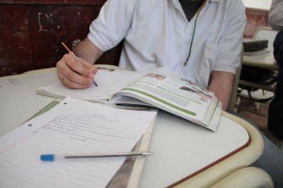 Estudiar en un colegio privado de Salta en 2017 costará un 35 por ciento más
