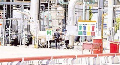 Prevén fuerte caída de hasta 30% en la actividad petrolera
