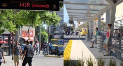 Emiten Letra por $ 800 millones para fondear infraestructura en transporte