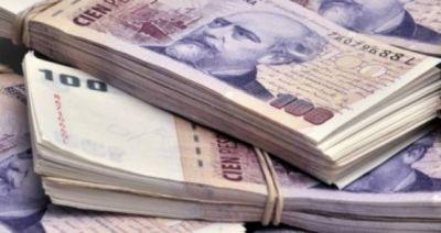 El Ejecutivo trabaja en un Presupuesto que ronda los 1350 millones