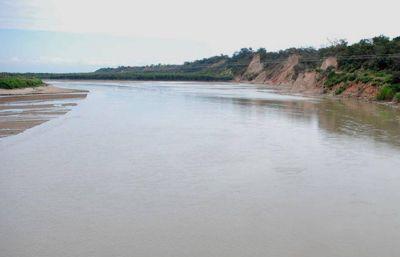 Aseguran que El Tabacal y Ledesma no contaminan el Bermejo