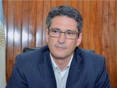 El gobierno de Jujuy formalizó la invitación a la ONU para conocer los motivos de la detención de Milagro Sala