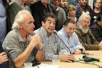 Salta: Azucareros viajan a Buenos Aires y movilizan contra la explotación laboral