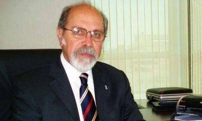 Ibañez: