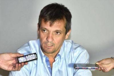 Nación medió por la deuda de Cablevisión