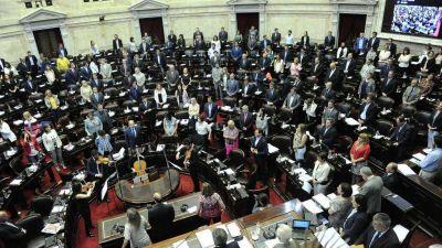 El Congreso debatirá sobre el uso medicinal del cannabis y la ley de tarjetas