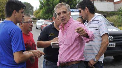Corrupción S: declaró un excontador y complicó a otros imputados