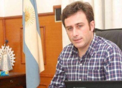 Hackearon cuentas de la municipalidad de 25 de Mayo: se robaron tres millones de pesos