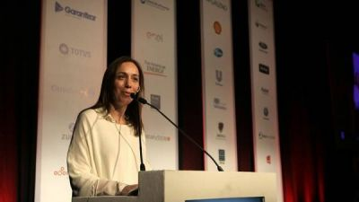 Vidal destina más fondos a los comedores escolares