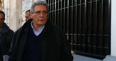 """Macri quiere """"avasallar los derechos de los trabajadores"""""""