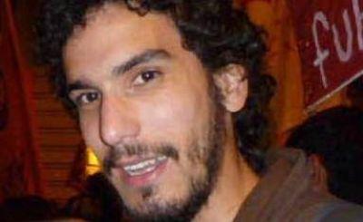 Van presos dos comisarios por el crimen de Mariano Ferreyra