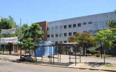 Quilmes: Cooperativistas denuncian al municipio por falta de pago