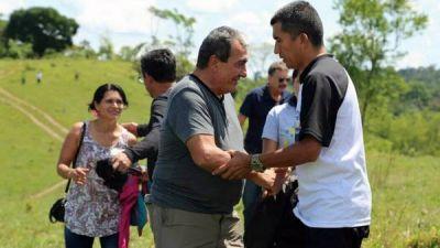 Colombia: la oposición rechaza el nuevo acuerdo de paz y pide una reunión con las FARC