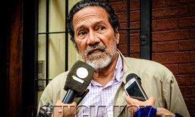 """""""Vemos en la denuncia de Marijuan, una clara intención de desprestigiar la universidad pública"""""""