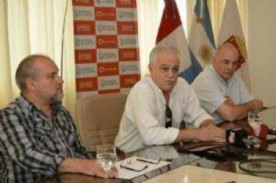 Carlos Paz: Se reanudó la gasificación en La Quinta y se beneficiarán 585 vecinos