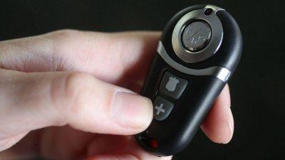 Entregarán botón antipánico a víctimas de violencia de género de Villa Gesell