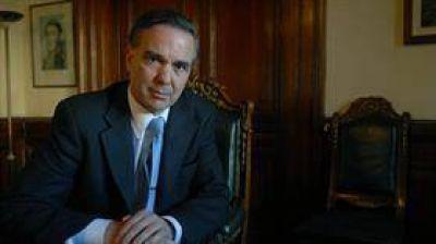 El FPV evalúa hoy la reforma política con sus propios gobernadores