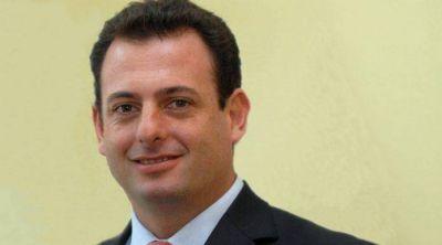 """José Urtubey: """"Es el momento de empezar a ver un plan de desarrollo económico industrial"""""""