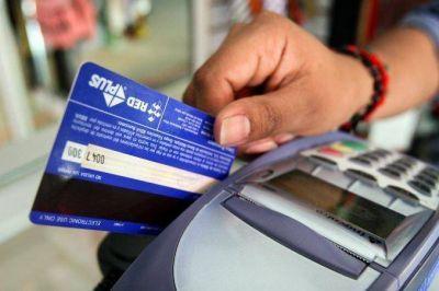 Diputados aprobó la Ley de Tarjetas que reclamaban los comerciantes