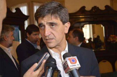 La Provincia informará sobre los proyectos de obras presentados a Nación