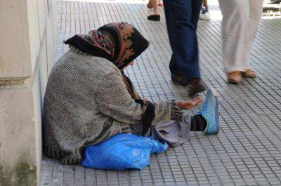 Más gente en situación de calle, la fiesta del cine y los alfajores de Macri y Vidal