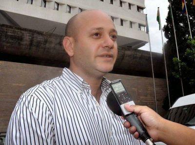 Sería inminente la intervención del PJ Jujuy