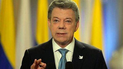 La oposición rechaza el nuevo acuerdo del gobierno colombiano con la guerrilla
