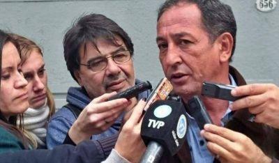 La Fraternidad respondió a Macri por sus cuestionamientos al modelo de conducción gremial y convenios colectivos