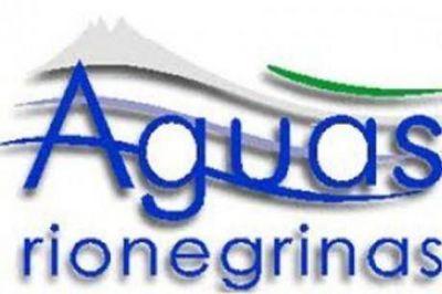 Aguas Rionegrinas aclara sobre la facturación de EDERSA